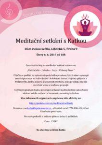 thumbnail of Meditační setkání – DRS – 06062017