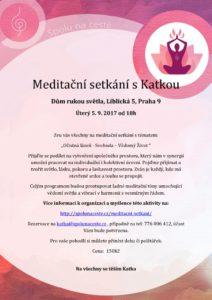 thumbnail of Meditační setkání – DRS – 05092017